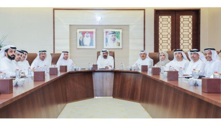 ترخيص واحد يتيح للشركات العمل في كل مناطق دبي الحرة