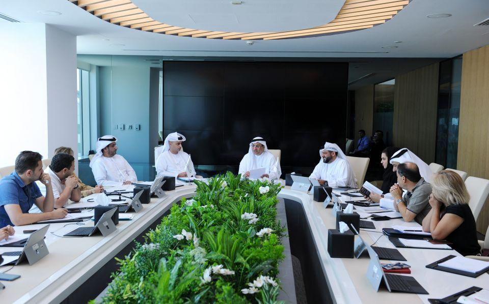 دبي تستقطب 337,011 سائح طبي منهم 33 % من العالم العربي