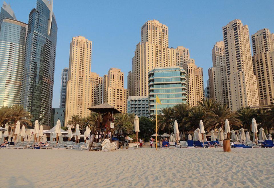 43,882 وحدة سكنية تنضم إلى مناطق التملّك الحر في دبي نهاية 2019