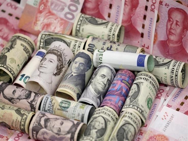 أمريكا تدرس فرض رسوم على الدول التي تخفض قيمة العملة