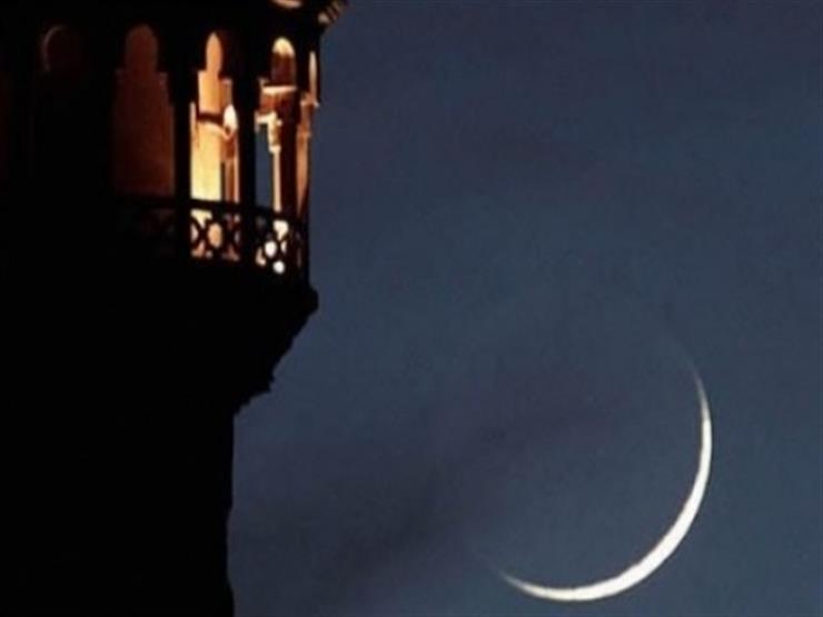 الإمارات: اعتماد عطلة عيد الفطر للقطاع الخاص