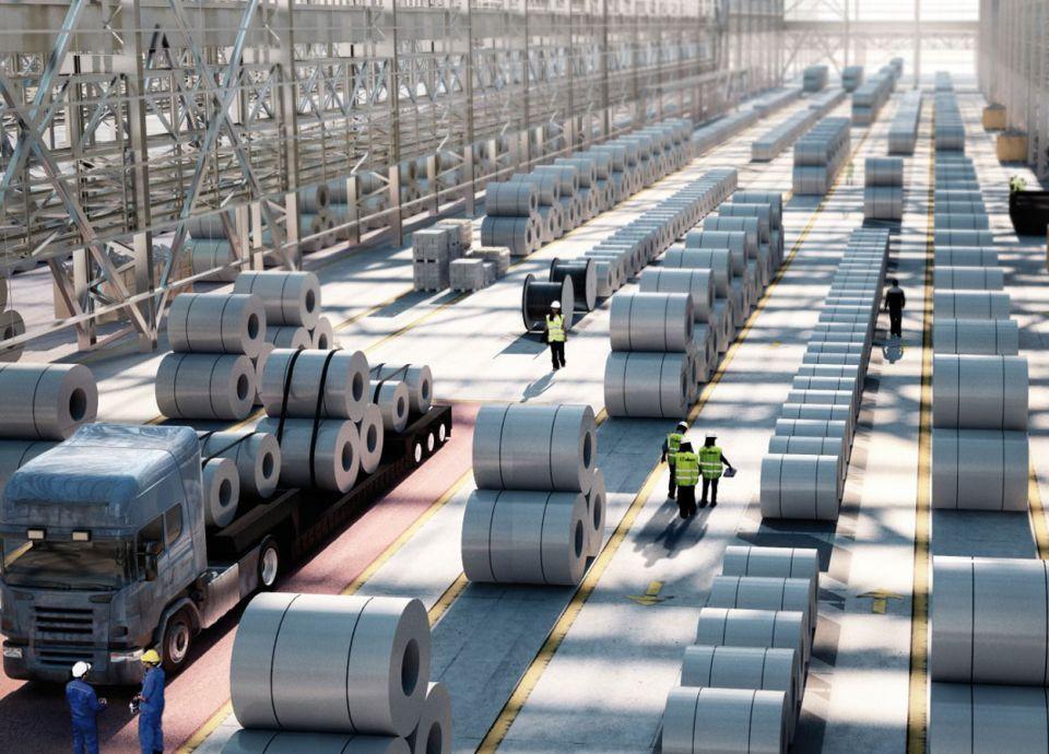 شركة معادن السعودية تدرس إصدار حقوق لجمع 5 مليارات دولار
