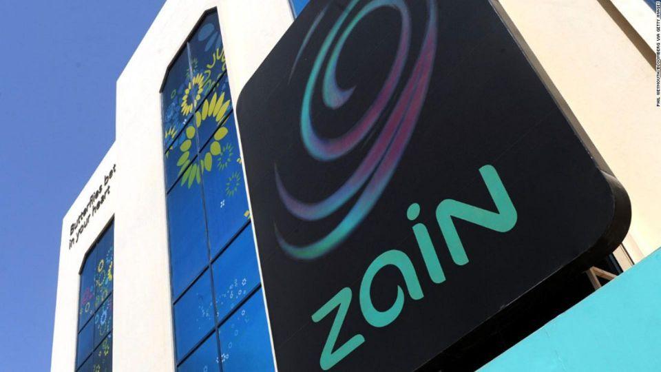 زين الكويتية أول شركة اتصالات تطلق شبكة الجيل الخامس في الخليج