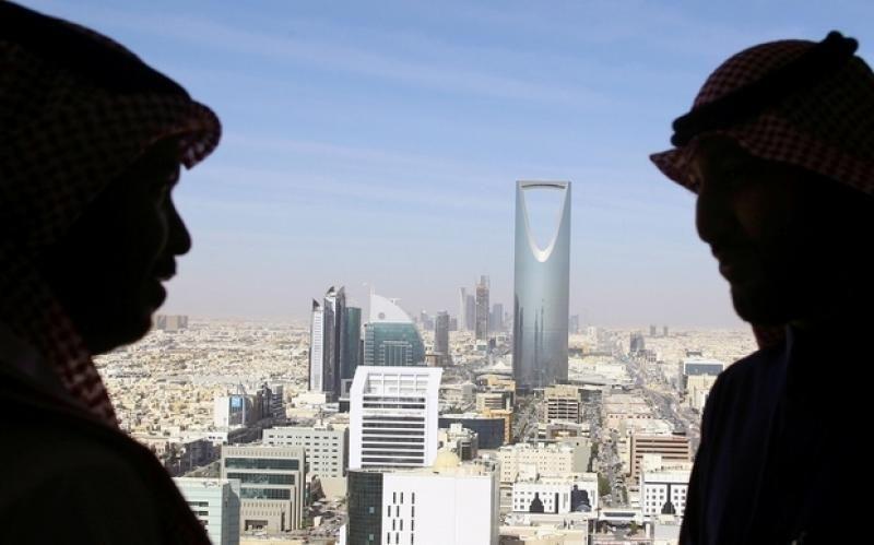 السعودية: توجيهات عليا بالموافقة على التصنيف الموحد للموظفين
