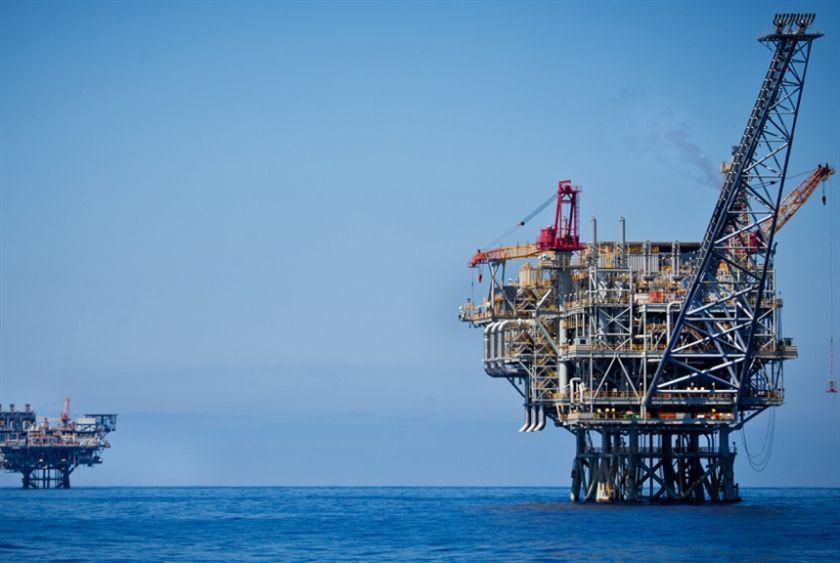 البحرين تسمح للشركات الأجنبية بالملكية الكاملة في مشروعات استخراج النفط والغاز