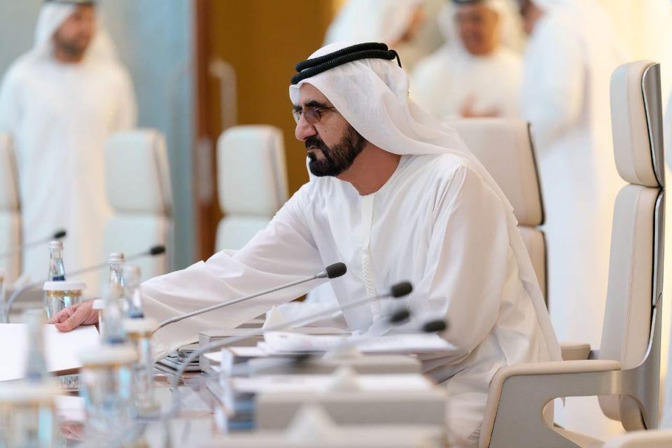 الإمارات تعتمد قانون سلامة المنتجات المعدلة وراثيا