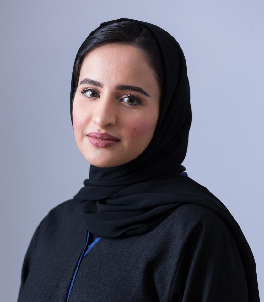 دبي: 20 شركة ناشئة في منطقة 2071