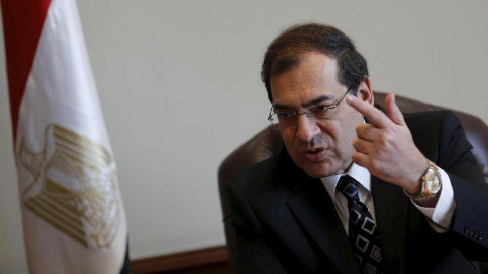 مصر تحقق أعلى معدل انتاج يومي للثروة البترولية في تاريخها