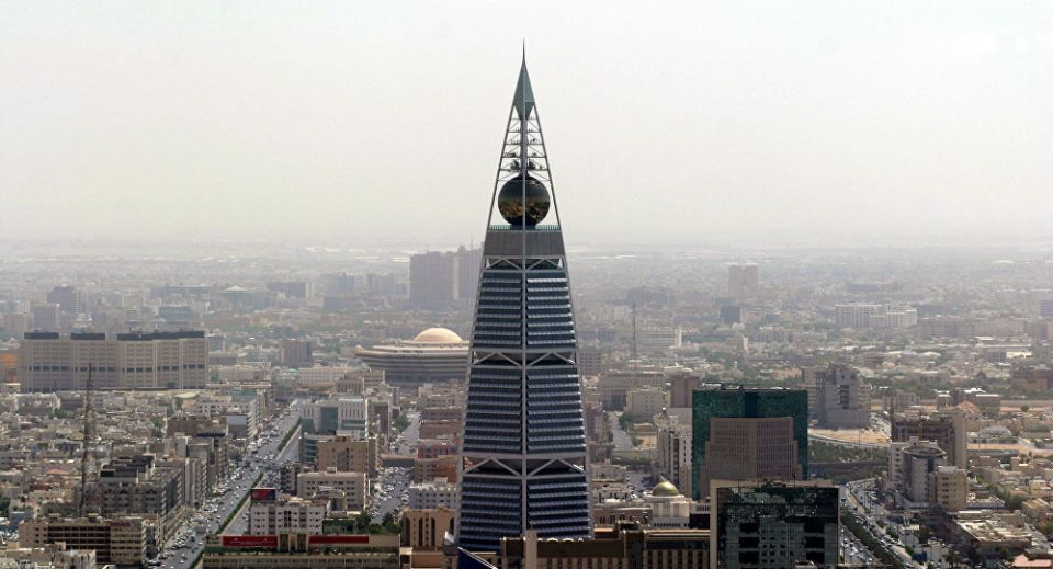 الشركة السعودية للكهرباء تطالب بتعرفة جديدة