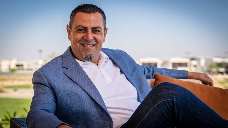 دعوات للحد من افتتاح مطاعم جديدة في دبي