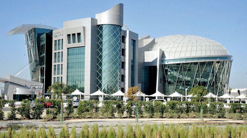 الإمارات تدعو السياح لاستغلال فترة إعفاء مرافقيهم دون 18 عاماً من رسوم التأشيرة