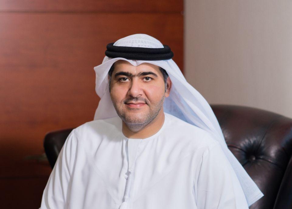 شركة مياه وكهرباء الإمارات تعين عثمان آل علي بمنصب الرئيس التنفيذي