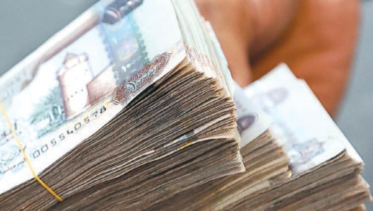 المركزي الإماراتي يتبنى آلية جديدة للإبلاغ عن القروض المتعثرة