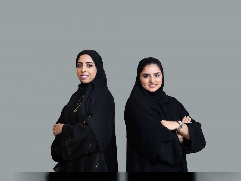 إماراتيتان لإدارة عمليات الإمارات للشحن الجوي في الكويت وعُمان