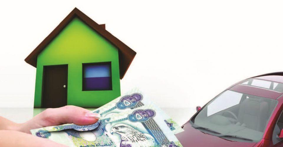 الإمارات: تأمين السيارات أقل 30% عن الحد الأدنى لأصحاب السجلات النظيفة