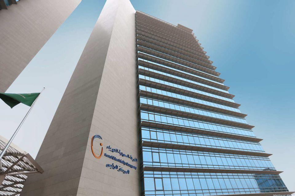 لماذا لم تخصم الشركة السعودية للكهرباء 25% من فاتورة متضرري الانقطاع؟