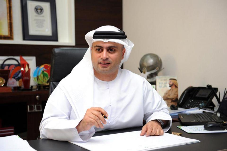صحة دبي تعلن عن معايير جديدة لإدارة أنشطة مراكز جراحة اليوم الواحد