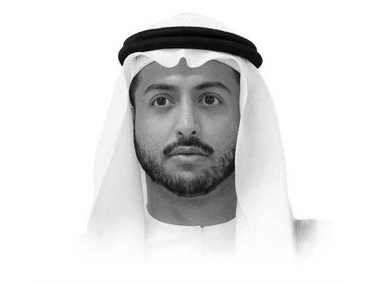صلاة الجنازة على جثمان الشيخ خالد القاسمي اليوم صباحاً وحافلات لنقل المعزين