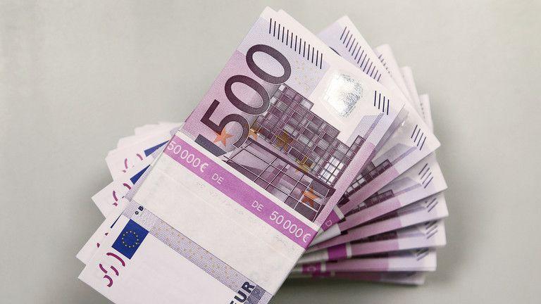 السعودية تطرح أول سندات مقومة باليورو