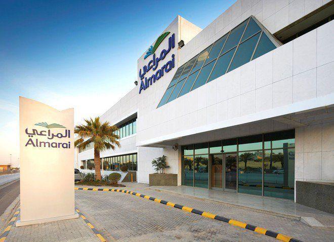 تراجع أرباح المراعي السعودية إلى 582 مليون ريال في 2019