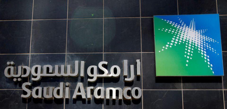 سينوبك توقع عقد خطوط أنابيب لحقل المرجان النفطي مع أرامكو