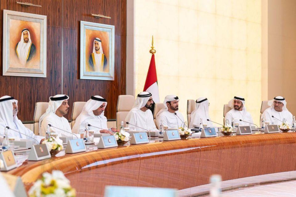 الإمارات تخفض وتلغي رسوم 1500 خدمة حكومية اتحادية