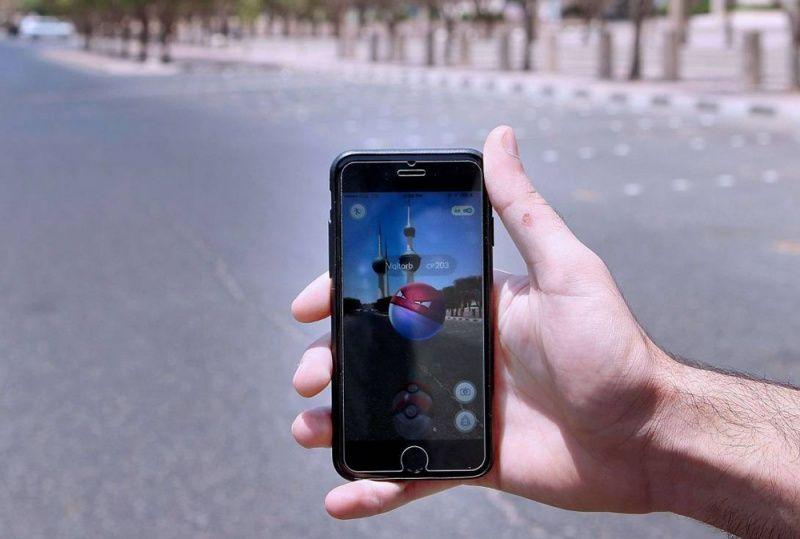 الكويت تفسح النطاق أمام شركة اتصالات رابعة