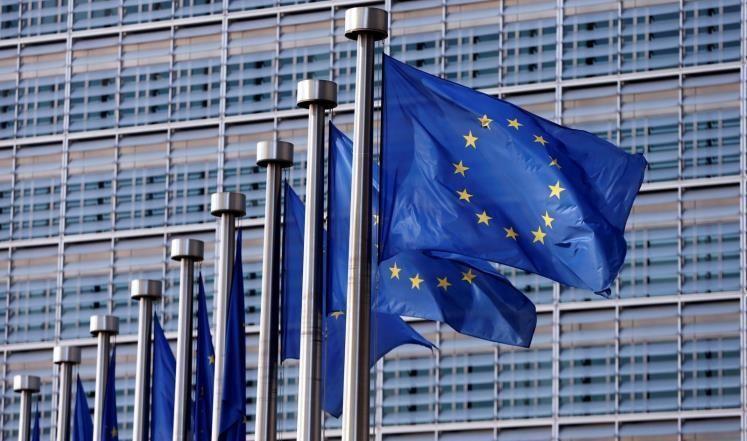 ماهي الدولة الأكثر منحاً لتصاريح إقامة في الاتحاد الأوروبي؟