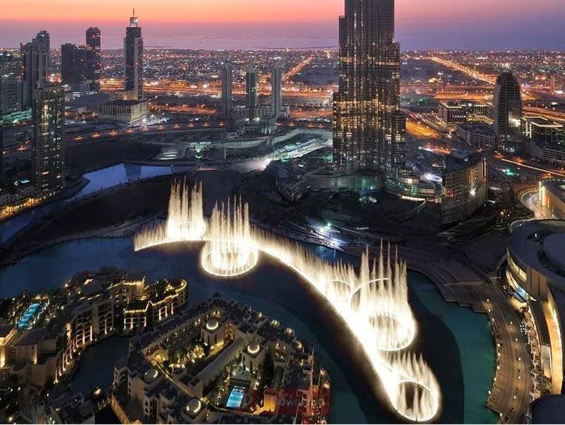 اختيار دبي مقرا دائما للجنة العربية للإعلام الإلكتروني