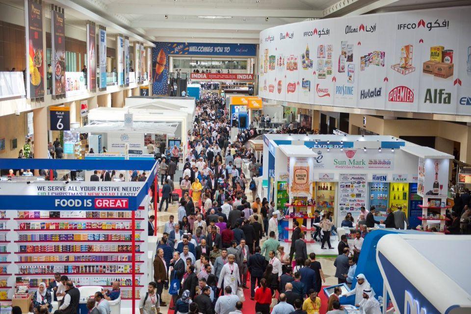 13.1 مليار درهم مساهمة مركز دبي التجاري العالمي في اقتصاد دبي