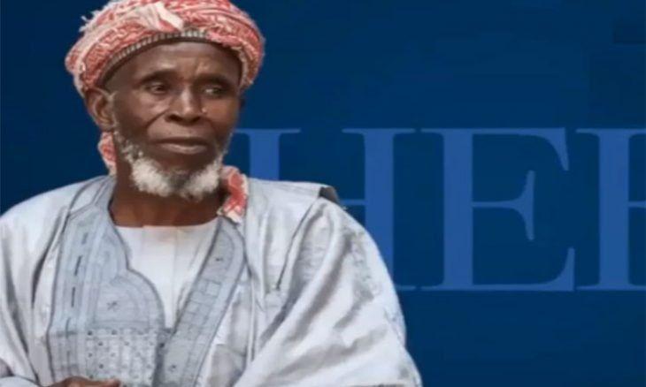 فيديو: إمام مسجد ينقذ 262 مسيحياً من الموت على يد إسلاميين متشددين