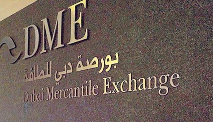 نمو قياسي في تداول العقود الآجلة في بورصة دبي للطاقة