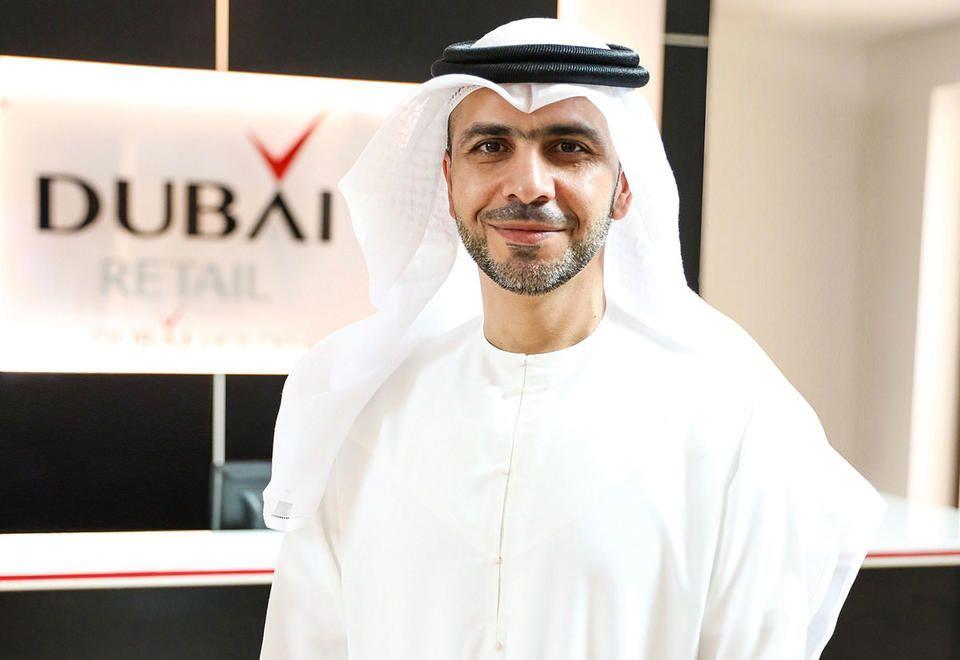 دبي للتجزئة: «سرود للضيافة» الاسم الجديد لمجموعة مطاعم جميرا