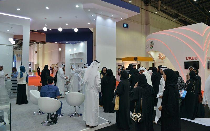 73 % من الشركات في الإمارات تفضل التوظيف عبر الإنترنت