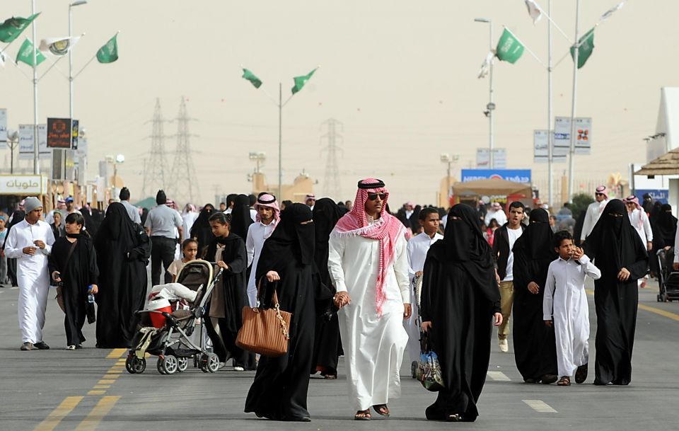 السلطات السعودية تحجب صحف القبائل والمناطق