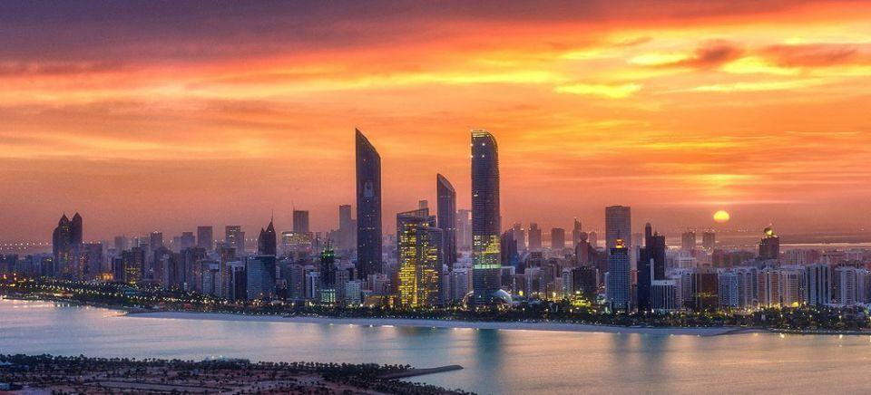 أبوظبي تنشئ صندوقا بقيمة 163 مليون دولار لتمويل الفعاليات الكبرى