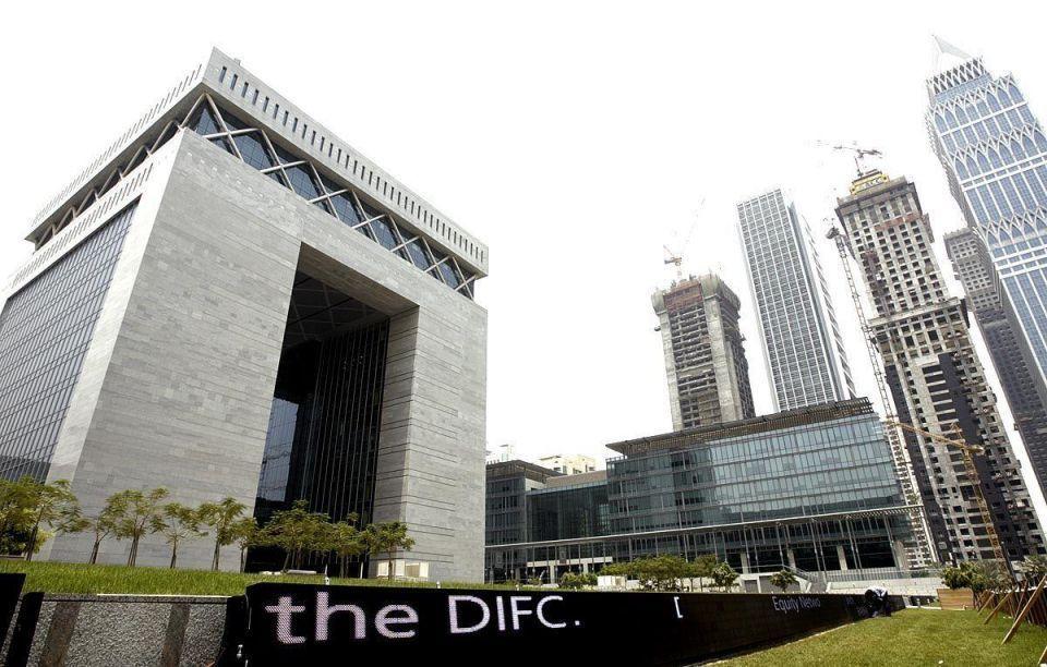دبي:  أول تحالف لمشاركة بيانات العملاء باستخدام تكنولوجيا «بلوك تشين»