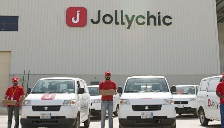دبي للسلع المتعددة يمنح رخصة الدفع الإلكتروني لـ «جولي باي» الصينية