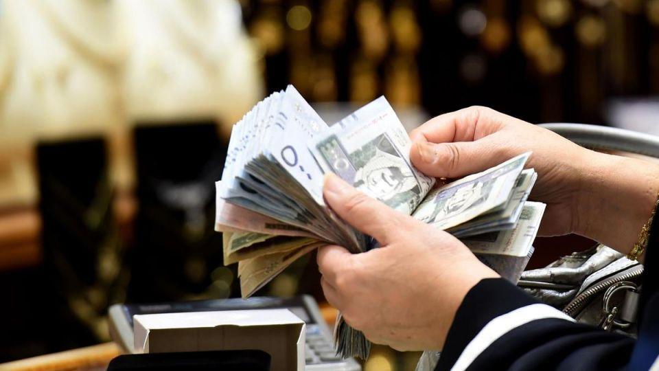 حساب المواطن السعودي يودع دفعة أغسطس غداً الخميس