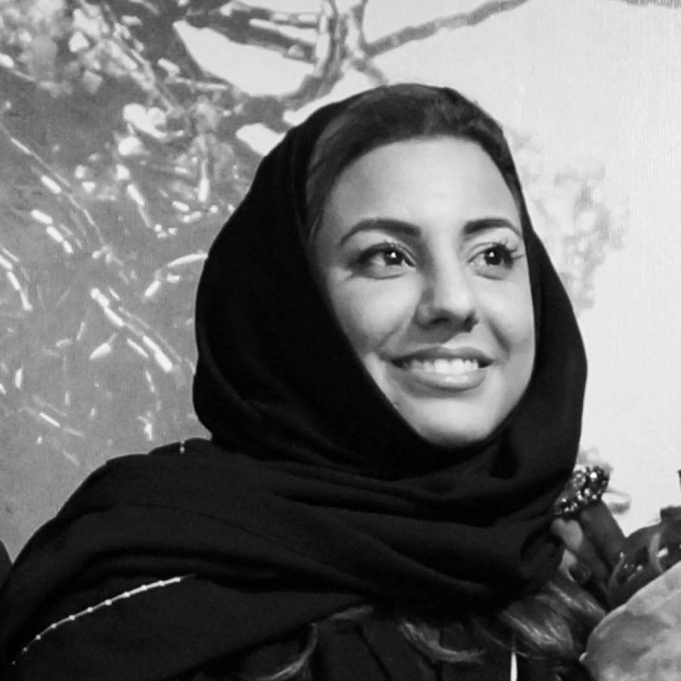 للمرة الأولى.. سيدة أعمال سعودية تتبوأ منصباً رفيعاً في نادٍ رياضي