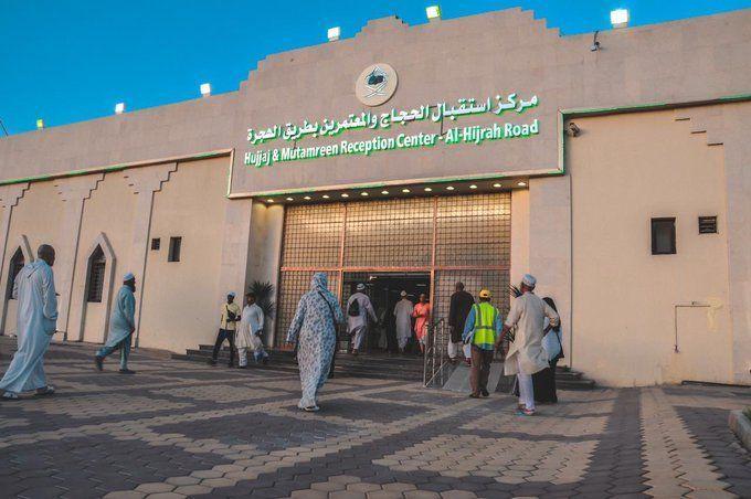 السعودية تستهدف 10 ملايين معتمر هذه السنة