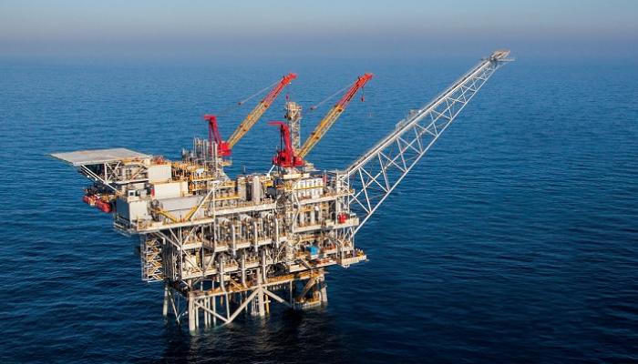 ارتفاع إنتاج الغاز بحقل ظُهر يقرّب مصر من التحول لمركز إقليمي للطاقة