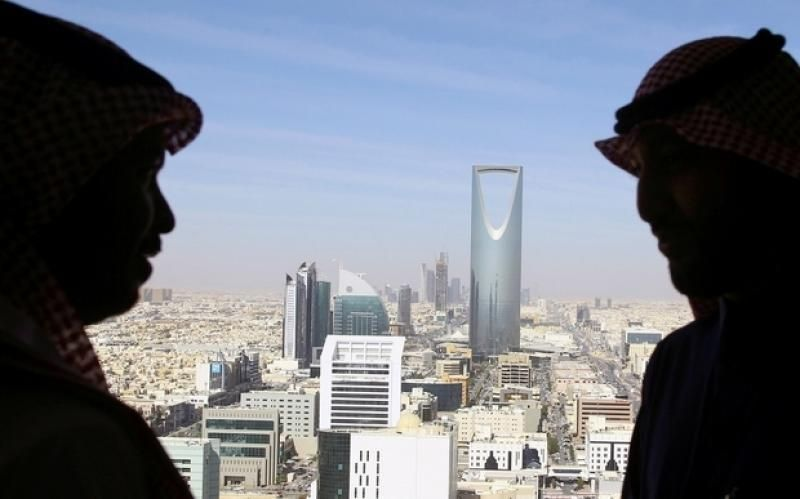 السعودية تطلق خدمة للكشف عن الشهادات المزورة
