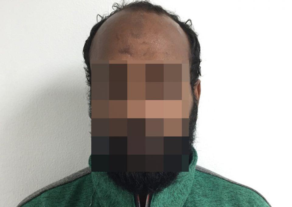 القبض على عربيين تخصصا بسرقة الحقائب والهواتف في دبي