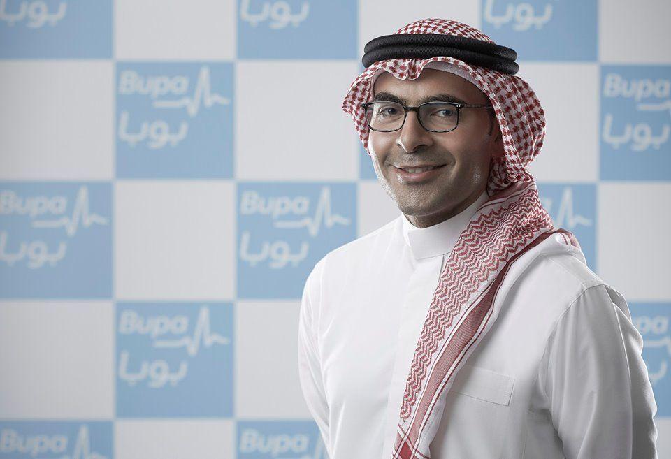 6 مسارات متباينة للتأمين الصحي في الشركات المتوسطة والصغيرة السعودية