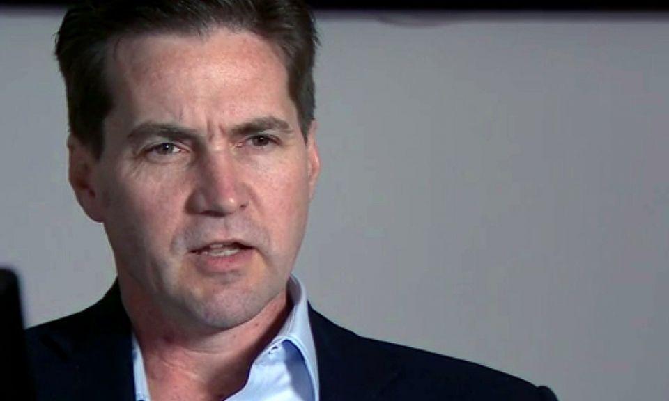 محكمة تأمر رجلا يزعم أنه مبتكر عملة بيتكوين الافتراضية بتسديد 5 مليارات دولار