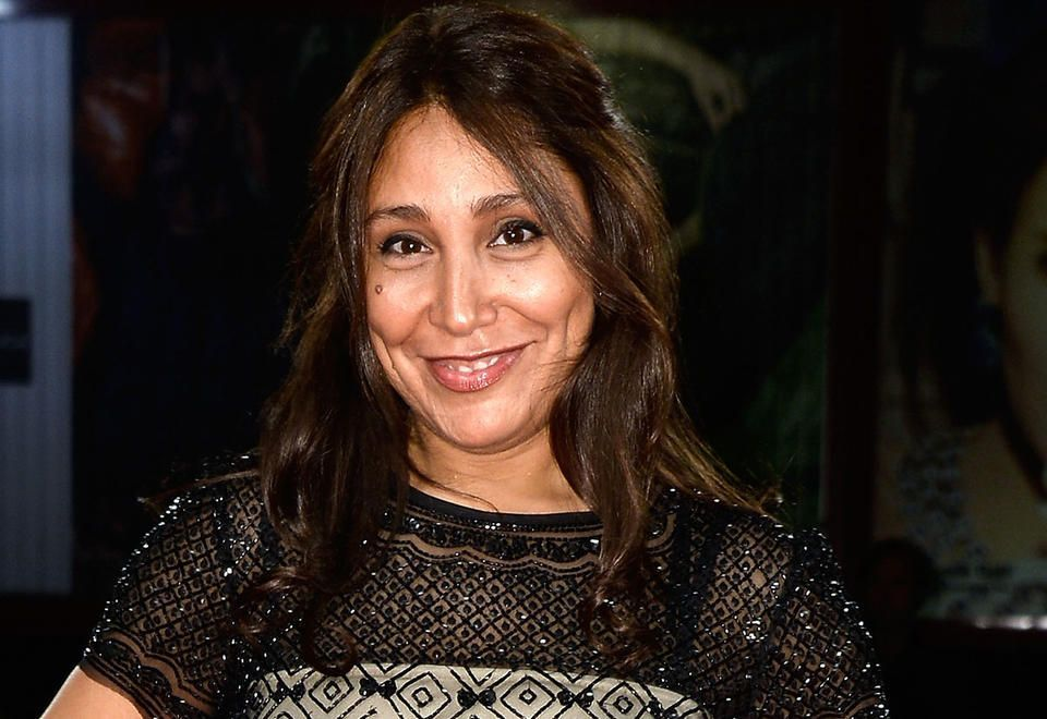 المخرجة السعودية هيفاء المنصور تنافس في البندقية بفيلم «المرشحة المثالية»