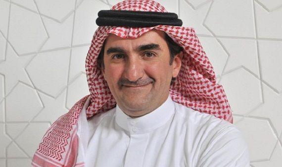 السعودية تعيّن رئيس الصندوق السيادي رئيسا لـ أرامكو