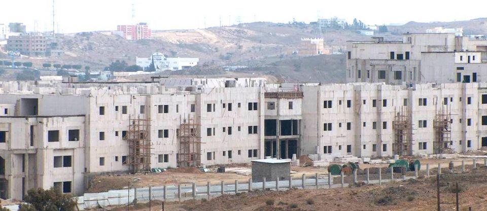 شركة سعودية تطلق مشروعاً لإعادة تدوير مخلفات البناء لتشييد الطرق والمساكن