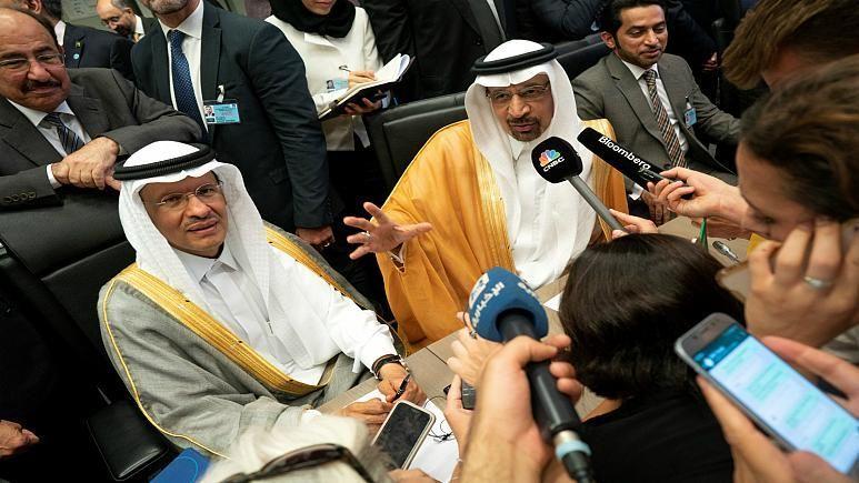 هل ستغير السعودية سياستها تجاه أوبك بعد تعيين أميراً وزيراً جديداً للطاقة؟